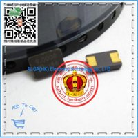 Wholesale M SMD passive crystal feet MHZ MM ceramic surface