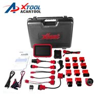 auto special ford - 100 Original XTOOL EZ400 Diagnostic tool Xtool EZ400 same as PS90 XTOOL PS90 Auto diagnostic tool with Special Function