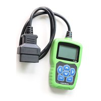 auto cpu - OBDSTAR F Auto Key Programmer for Mazda Ford ARM7 CPU Auto Key Programmer Odometor Correction Tool F100 No Need Pin Code