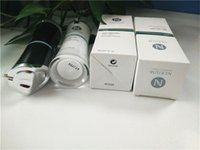 Wholesale New Hot Nerium AD Night Cream and Day cream New In Box SEALED ml Skin Care with high quality DHL free