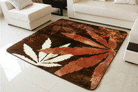 beauty bedroom - Beauty Hot Sales Suede BedRoom Comfortable Carpets Floorcloth Floor Pad Matting Cover Softly Area Rugs Doormats Brand New
