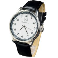 benz watch - Luxury Brand Benz Leather Watches Men Waterproof Fashion Casual Sports Quartz Watch Business Wrist Watch Hour Relogio Masculino