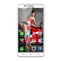 Cheap lenovo a816 Best android phones