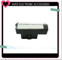 Wholesale OBD2 window closer car door lock mirror folding for Land Cruiser Lexus Prado very hot in Arabia region