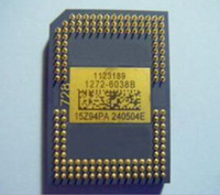 Wholesale New Original Projector DMD Chip B B B B for many models days warranty