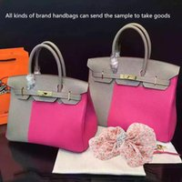 artistic handbags - lAnnual new leather feel good details do manual work is delicate artistic goddess handbags fashion and personality