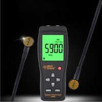 auto paint thickness gauge - LCD Digital Thickness Gauge Coating Meter Car Thickness Meter Car Auto painting tester meter Width Measuring Instruments tool