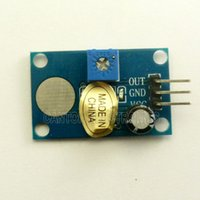 arduino button switch - DC V V Touch Switch Module s Delay Timer Button Board for Arduino UNO Relay