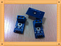 bend sensor - Voltage measuring module Voltage Sensor