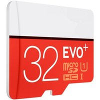 cheap micro sd cards - Brand New Cheap Micro SD Card GB SDXC Memory Cards Tf cards UHS Class High Speed DHL