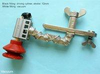 Wholesale Multi joint EOAT Vacuum function MJ B5PV