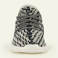 adult running camp - Kids Shoes Boost Infant child toddlers boys girls size Boost Pirate Black and Turtle Dove kanye west shoes identical to adult