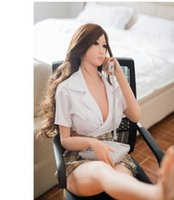 Wholesale Japanese silicone Half an entity full real inflatable doll Ultra high imitation pronunciation sex dolls Men s Sex doll yzs168