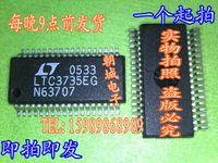 Wholesale LTC3718EG