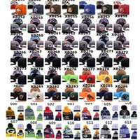 Wholesale 2016 New Mens Snapbacks More Styles Snapback Sports Hats Caps Adjustable Football Hats Snapbacks Cheap hats Discount caps
