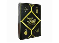 Wholesale 2016 the Hotest How I Met Your Mother The Complete Serie dvd moives dvd from suning by