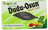 african black soap - New Arrival g pc Dudu Osun African Natural Handmade Black Soap shipping pallet soap molds