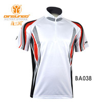 Wholesale Male Summer Sun fishing clothing Short sleeved Shirt Outdoor UV Sunscreen Breathable Sport Fishing T shirt BA038 Qicui