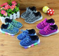 baby yards - 21 yards mesh breathable wicking autumn children s casual shoes Newborn baby lace slip bottom toddler shoes drop shipping E592