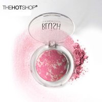 Wholesale Weihuo Clearance The Hot Shop Air Cushion Blush Rouge Wet And Dry Natural Makeup Nude Makeup