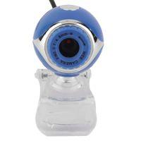 Wholesale New MP HD Webcam Web Cam Camera USB with MIC for Computer PC Laptop Desktop Worldwide Whosale