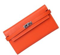 american platinum card - 2016 brand Moldbaby Genuine leather purses platinum wallet bags for women handbags designers women handbag KB
