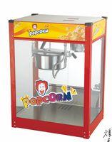 Wholesale Model WTP B Luxury Popcorn Machine Popcorn maker Popcorn making machine Hot Air Popcorn Maker