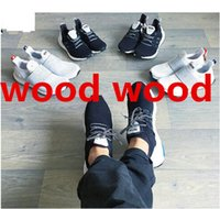 basketball court sizes - 2016 kids Ultra Boost X Wood Wood WW Consortium Wmns Running Shoes Men Women UltraBoost Cheap Classic Sneakers Black White Size