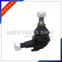 Wholesale auto parts Ball Joints Use for Mercedes benz C220 C230 C280 E230 E280 E320 E420 W202 W210