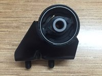 Wholesale E18139050 FORD ESCAPE MAZDA TRITUBE ENGINE MOUNTING ENGINE SUPPORT ENGINE SEAT PARTS
