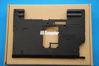 Wholesale NEW Oirg IBM Lenovo ThinkPad T430 T430I Base Bottom Cover Case W6882 B38909