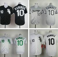 alexei ramirez baseball - Alexei Ramirez Jersey Chicago White Sox Baseball Jersey Authentic Stitched Black Gray White