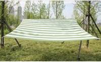 balcony netting - 2x4M Thermal Insulation Sunscreen Net Summer Balcony Sunshade Net