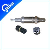 Wholesale 12 months quality guarantee Oxgen sensor Lambda sensor for ASIA MOTORS FIAT wire mm OE No
