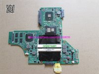 asus agp motherboard - U45JC motherboard for Asus N0TMB1500 U45JC rev I3 M CPU w graphics laptop mainboard system board fully tested working perfect
