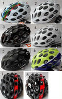 bicycle helmet sales - 2016 Hot sale catlike whisper Bike Helmet Bicycle Cycling Helmet Ultralight Integrally molded Road Mountain Bike Helmet With any size