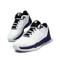Wholesale Cheap man basketball shoes high quality sports shoes on sale