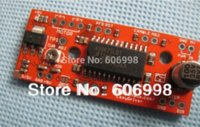 Cheap EasyDriver Stepper Motor Driver V44 A3967 Module, Stepper Motor Driver Board Other Electronic Components Cheap Other Electronic Components