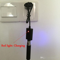 adapters wall e - USB Wall Charger OR USB Charger for Electronic Cigarette E cigarette E cig Ego t Ego Adapter Kits