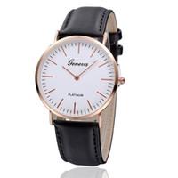batteries jam - Relogio masculino SKONE Leather Watches Men Luxury Brand Japan Quartz Movt Watch Waterproof Fashion Casual Wristwatch jam tangan