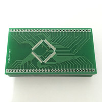 Wholesale single sided PCB Prototype low price high quality