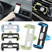 best iphone car holder - Best Accessory Mobile Phone Holder for iphone s s plus Multi function Car Phone Stand Support Suit for inch Screen