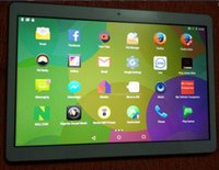 Cheap Under $200 10 inch Tablet PC Best Octa Core Android 5.1 Call Tablet 4GB