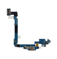advanced port - 10pcs USB Charging charger dock Port Flex Cable Ribbon For Samsung Galaxy S Advance i9250 Microfone Flex Cable