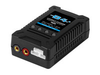 balancing rc airplane - Imax RC B4 DC Balance Charger for S lipo battery compact charger for RC airplanes