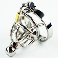 Cheap Chastity Devices Best Chastity Cage