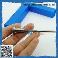 Wholesale ERIKC F V C01 F00VC01321 Bosch control valve component for common rail injector genuine CR injector valve F ooV C01321 FooVC01321