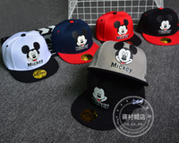 Cheap Mickey Hats Best Mickey Caps