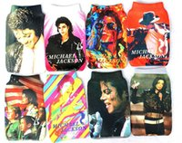 beautiful michael jackson - fashion beautiful michael jackson mobile cell phone cases