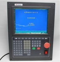 Wholesale Cutting Controller System For Flame Plasma quot LCD CNC With Wireless Remote